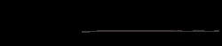 Zwart-logo-1.png